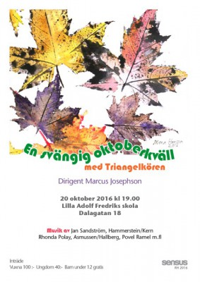 triangelkorens-hostkonsert-2016