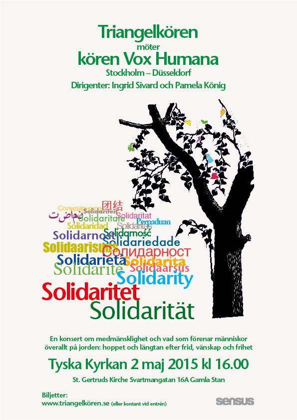 Konsert Tyska Kyrkan_150502-16