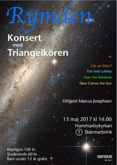 Affisch vårkonserten 2017_version 2